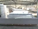 PVC板 PVC板材 PVC板生产厂家 PVC硬板 灰板