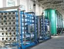 浙江污水处理设备中水回用环保工程,杭州水盾综合GMP系统技术