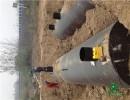 厂家直销学校、小区生活污水处理设备价格优惠