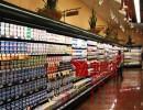 厂家直销  奶制品柜保鲜,奶制品柜冷藏,奶制品柜展示,优质奶