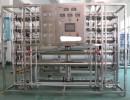 海口纯化水制备设备_莱特莱德【一体化服务企业】