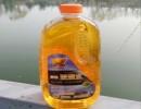 4S店品牌玻璃水  宝马世嘉品牌玻璃水批发 玻璃水代工