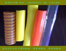 专业加工软PVC管生产线|塑料PVC软管生产线