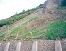 铅丝石笼网为旅游多一层保障  山体安全防护石笼网