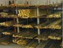 毛料C3604黄铜棒