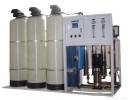 上海实验室EDI高纯水设备 超纯水设备价格