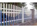 PVC阳台栏杆、楼梯可助您塑造简洁、明快的建筑外观
