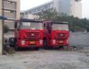 鹏浩专注黄埔港拖车供应 鹏浩专注南沙港拖车供应