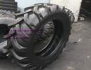 农用车人字胎16.9-38 拖拉机轮胎 农用机械轮胎