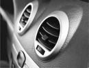 2015年最新汽车产品3C认证目录