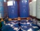 道康宁 轮胎胶囊隔离剂 FBL-3289,MEM-0075