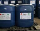碱性蚀刻液提铜 PCB碱性蚀刻液循环再生利用 铜回收设备