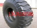 宝马格203AD-4压路机轮胎低价出售