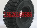 直销徐工XM301压路机轮胎质量有保障