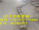 供应仪器设备连接金属软管 1Cr18Ni9Ti金属软管