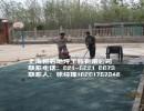 雨水收集衡州透水混凝土,金华透水地坪,台州彩色透水混凝土地坪