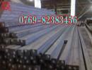 广东厂家直销Y15Pb冷拉钢 毛料 拉光料重要机械零件用快削