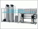 承包小区居民饮用水净化工程 扬州圣彩化妆品设备