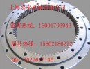 YC460转盘,立轴,液压马达,轮胎,滤芯座总成