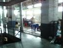 液压油再生过滤/液压油净化/上门调和达国标/汽轮机油降酸值