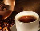 速溶咖啡进口报关资料/马来西亚咖啡进口清关流程