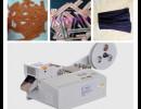 塑料软管热断机批发 PVC管热断机厂家直销 绝缘纸热断机工厂