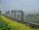 pvc护栏,塑钢pvc护栏冠合找,pvc护栏 塑钢栏杆,冠合