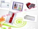 塑料电冰箱模具,新一款家用省电电冰箱模具
