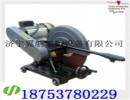 砂轮切割机  J3GY-LD-400型砂轮切割机 切割机功率