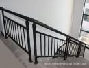 生产批发各种锌钢护栏 不锈钢楼梯扶手 铝合阳台护栏