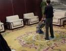 开发区第三大街恒通地毯清洗。沙发清洗。窗帘清洗消毒除螨
