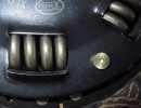 离合器片-凯美达-供应各种叉车配件