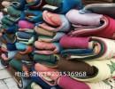 北京伊美尔外贸服饰批发, 5-8元杂款女毛衣批发,6-15元