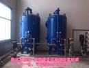 供应软化水设备 高纯水设备 离子交换设备 EDI模块