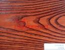 PVC装饰,橱柜膜,PVC膜,波音软片,木纹片 ,临沂吸塑膜