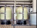 莱西软化水设备厂家