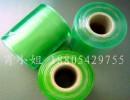 批发零售PVC材质工业电线电缆包装膜  自粘绕线膜