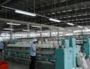 日本二手纺织机械进口报关时间要多久?