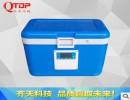 保温箱EPP泡沫箱,果蔬保鲜箱,食品盒饭快餐周转箱
