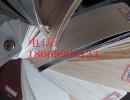 PVC吸塑膜,橱柜PVC膜 pvc吸塑膜――橱柜门板专用贴膜