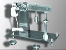 汇中GB2099.1插座扭矩测试仪厂家