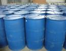 供应张家港回收塑胶原料颜料