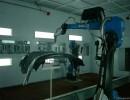 上海家电产品喷漆多少钱,电吹风、电视机、电冰箱表面喷漆报价