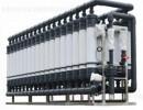 宁波大型工业水处理设备 去离子纯水机 中水回用设备