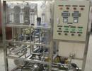 慈溪供应各种EDI高纯水设备 高纯水设备 高纯水制取设备