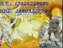 江苏瓷砖背景墙3D打印机价格