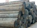 威海进口俄罗斯木材要怎么清关