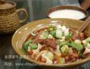 正宗牛肉面的做法  炸酱面  武汉热干面  特色小吃培训