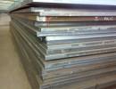 河北善众Q235普板锰板碳板中厚板厂家价格低规格全大品牌