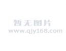 厂家专业超长物体运输拖车定制,6T平板拖车价格